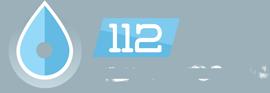 112lelystadnieuws